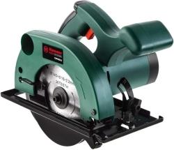 Hammer CRP800LE Flex