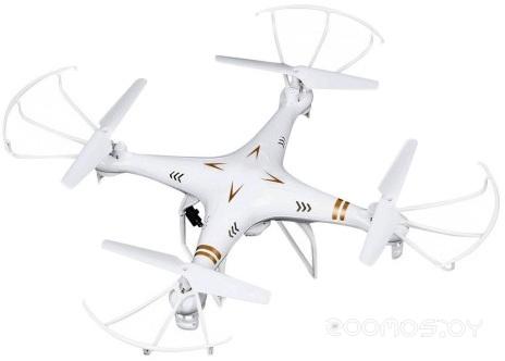 MJX X705C
