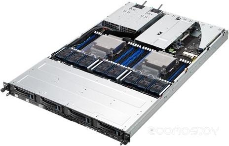 Сервер Asus RS700-E8-RS4