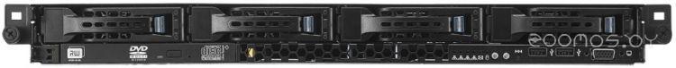 Сервер Asus RS300-E9-PS4