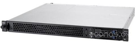 Сервер Asus RS200-E9-PS2