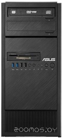 Сервер Asus ESC500 G4