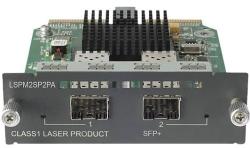 HP A5500
