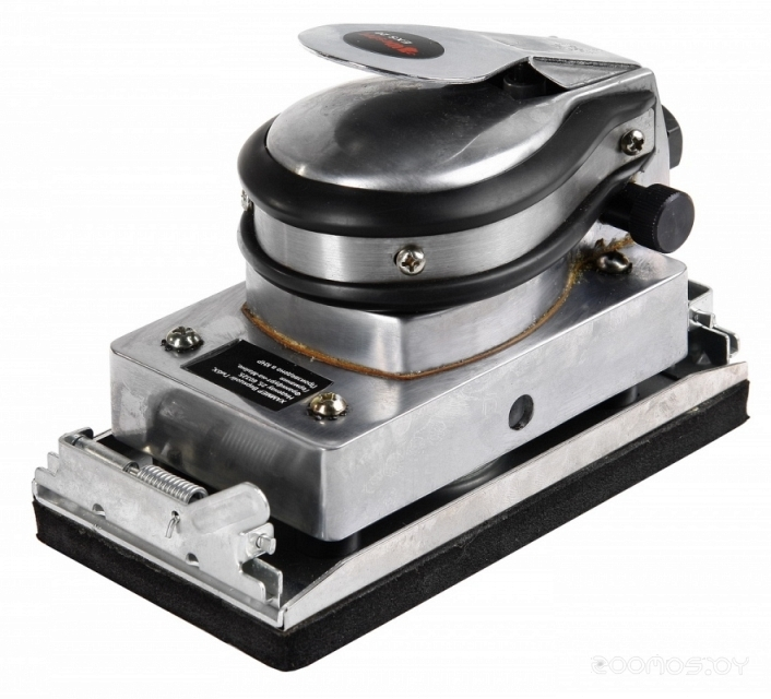 Плоскошлифовальная машина Wester EXS-20