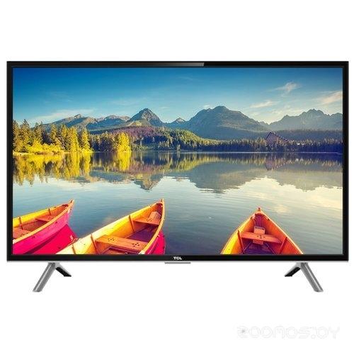 Телевизор TCL LED49D2900