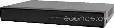 Видеорегистратор наблюдения Hikvision DS-7216HQHI-F2/N