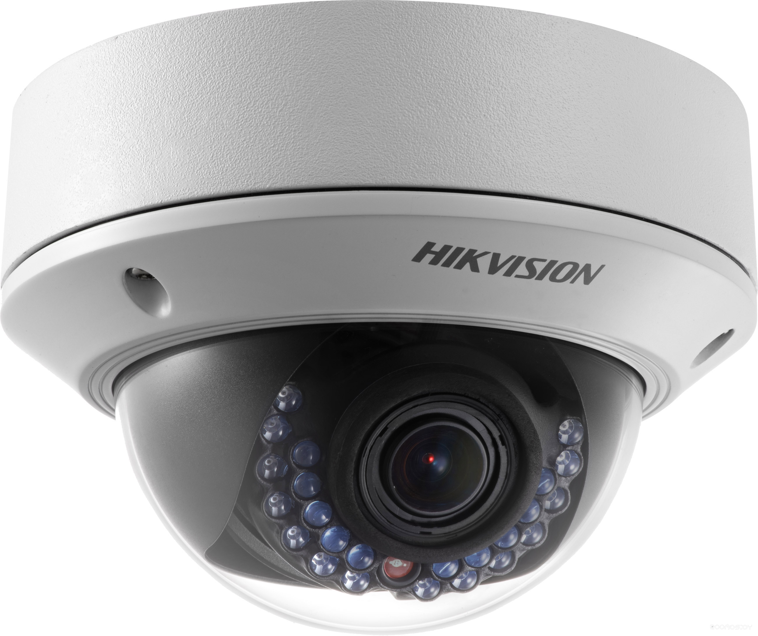 IP-камера Hikvision DS-2CD2710F-I
