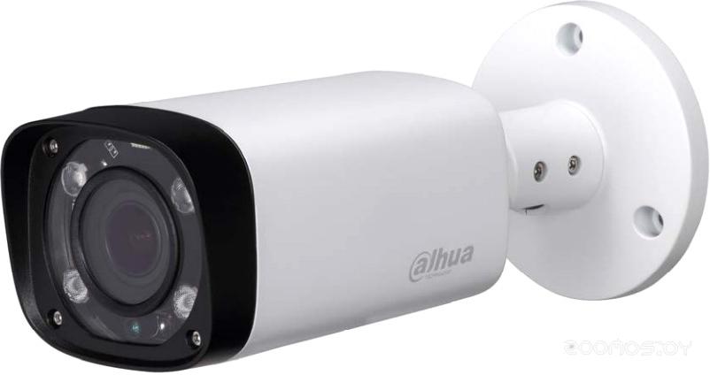 Камера CCTV Dahua DH-HAC-HFW2221RP-Z-IRE6