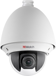 HiWatch DS-T255