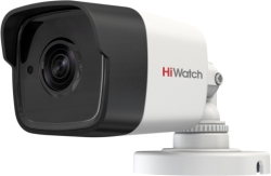 HiWatch DS-T300
