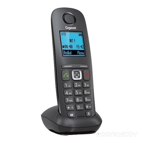 Радиотелефон Gigaset A540H