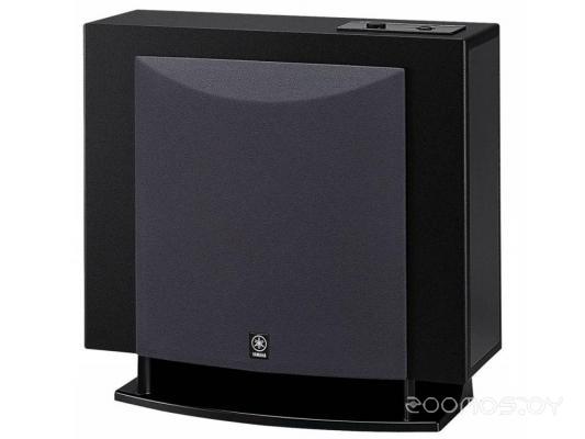 Акустическая система YAMAHA YST-FSW100 (Black)