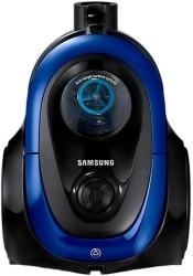 Samsung VC18M2110SB