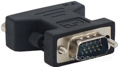Mirex 13700-ADVFVGM2