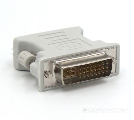 Mirex 13700-ADVMVGF1