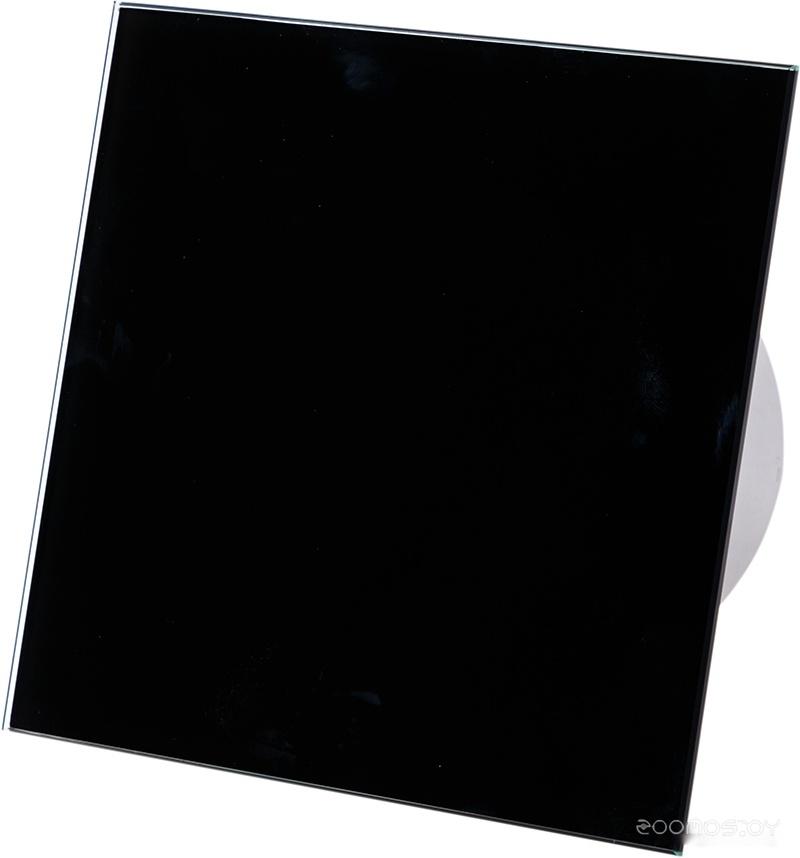 Вытяжная вентиляция Awenta System+ Silent 100H [KWS100H-PTGB100P]