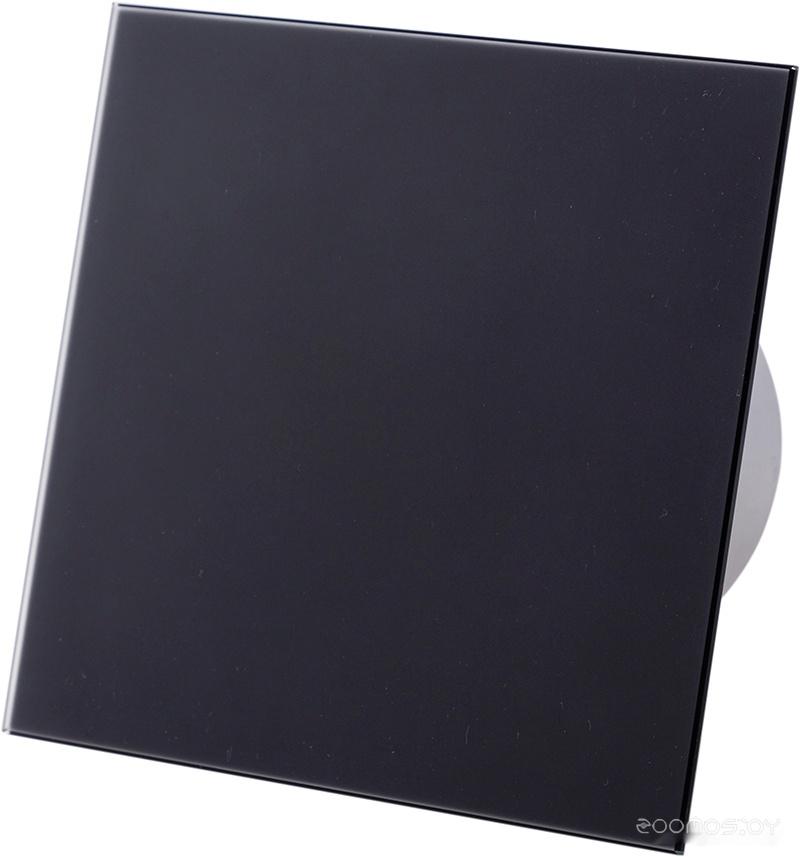 Вытяжная вентиляция Awenta System+ Silent 100T [KWS100T-PTGB100M]