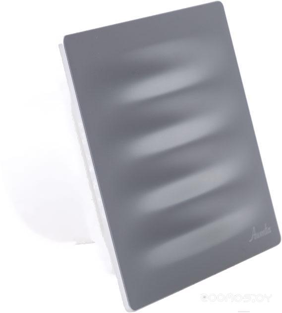 Вытяжная вентиляция Awenta System+ Silent 100W [KWS100W-PEI100]
