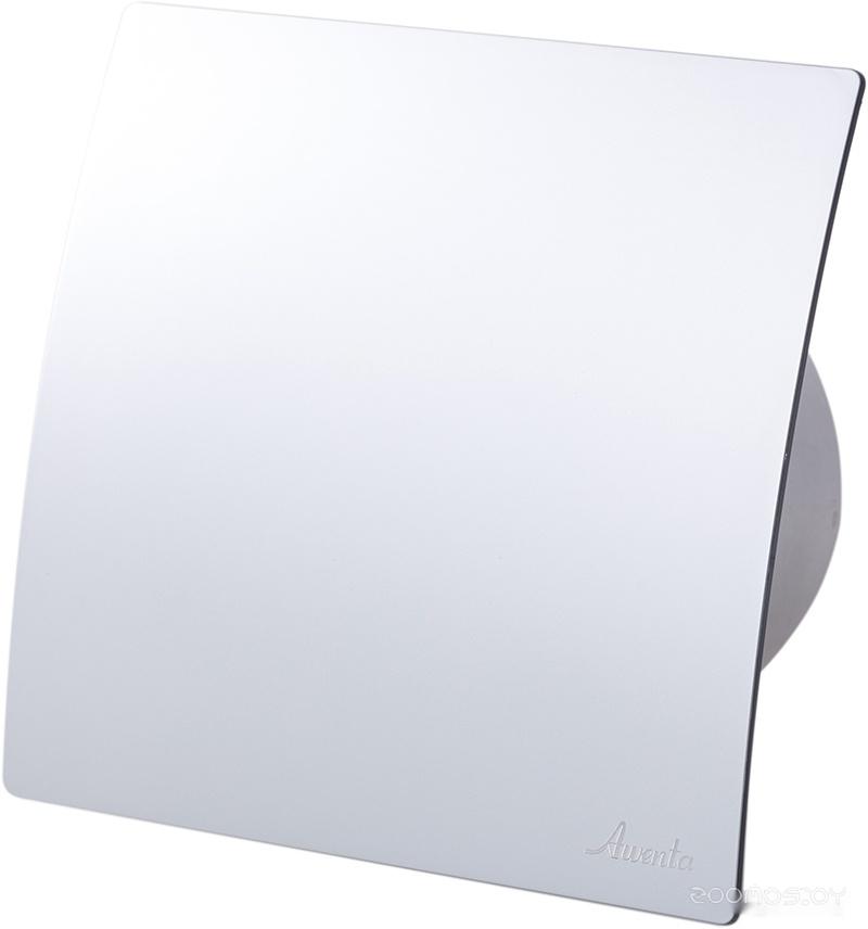 Вытяжная вентиляция Awenta System+ Silent 125 [KWS125-PET125]