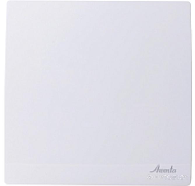 Вытяжная вентиляция Awenta System+ Turbo 100 [KWT100-PEB100]