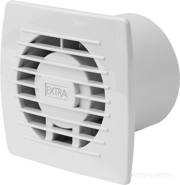 Вытяжная вентиляция Europlast Extra E120HT