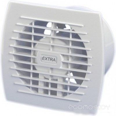 Вытяжная вентиляция Europlast Extra E150T