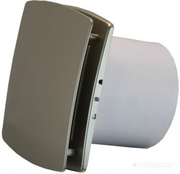 Вытяжная вентиляция Europlast Extra T100HTG