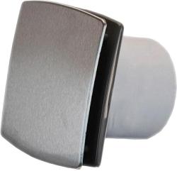 Europlast Extra T100S