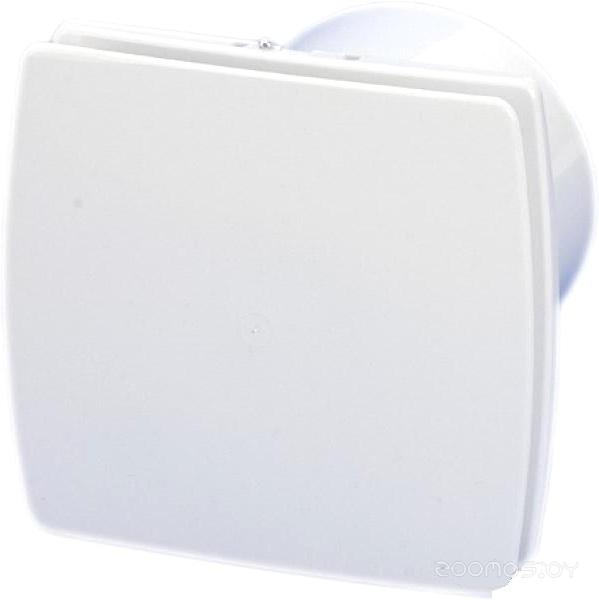 Вытяжная вентиляция Europlast Extra T120T