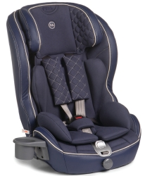 Happy Baby Mustang Isofix (blue)