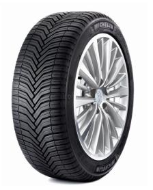 Michelin CrossClimate 205/55 R17 95V