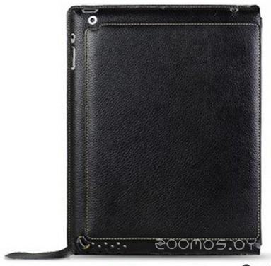 Чехол для планшета Melkco Leather Slime Cover Type v3 Ipad2/3