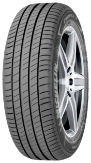 Michelin Primacy 3 225/45 R17 91W RunFlat