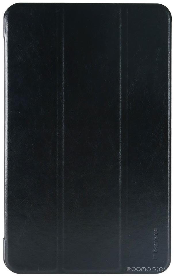 "IT Baggage для SAMSUNG Galaxy Tab A 10,1"" SM-T580/T585 [ITSSGTA105-1]"