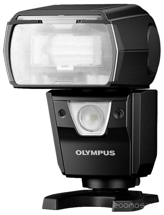 Фотовспышка OLYMPUS FL?900R (V326170BW000)
