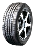 LingLong GREEN-Max 215/40 R18 89W