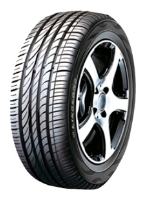 LingLong GREEN-Max 215/45 R18 93W