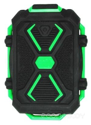 Портативное зарядное устройство Ritmix RPB-10407LST