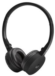 HP H7000 (Black)