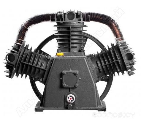 Компрессор Eco AEP-75-1030