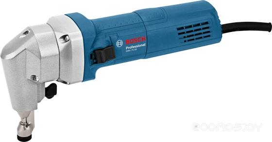 Ножницы по металлу Bosch GNA 75-16