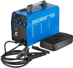 Solaris TOPMIG-223