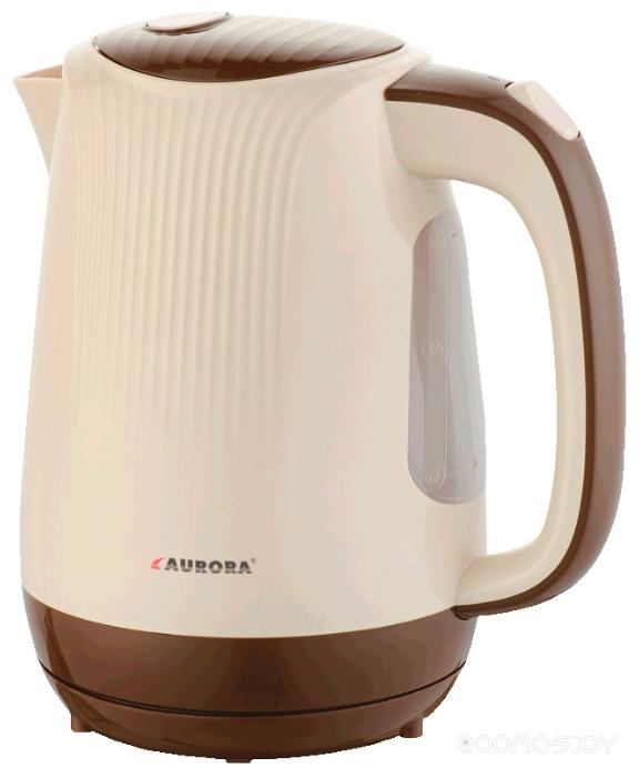 Электрический чайник Aurora AU 3506