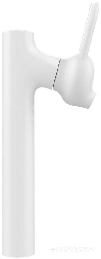 Bluetooth-гарнитура Xiaomi Mi Bluetooth headset (White)