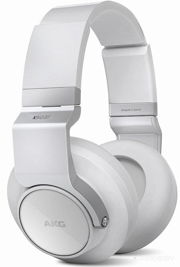 Наушники Akg K845 (White)