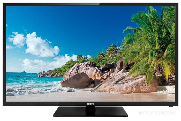 Телевизор BBK 42LEX-5026/FT2C