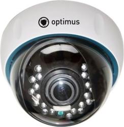 Optimus AHD-M021.3 (2.8-12)