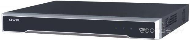 Видеорегистратор наблюдения Hikvision DS-7616NI-K2