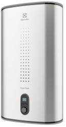 Electrolux EWH 80 Royal Flash Silver