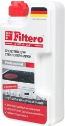 Filtero для стеклокерамики 250 мл